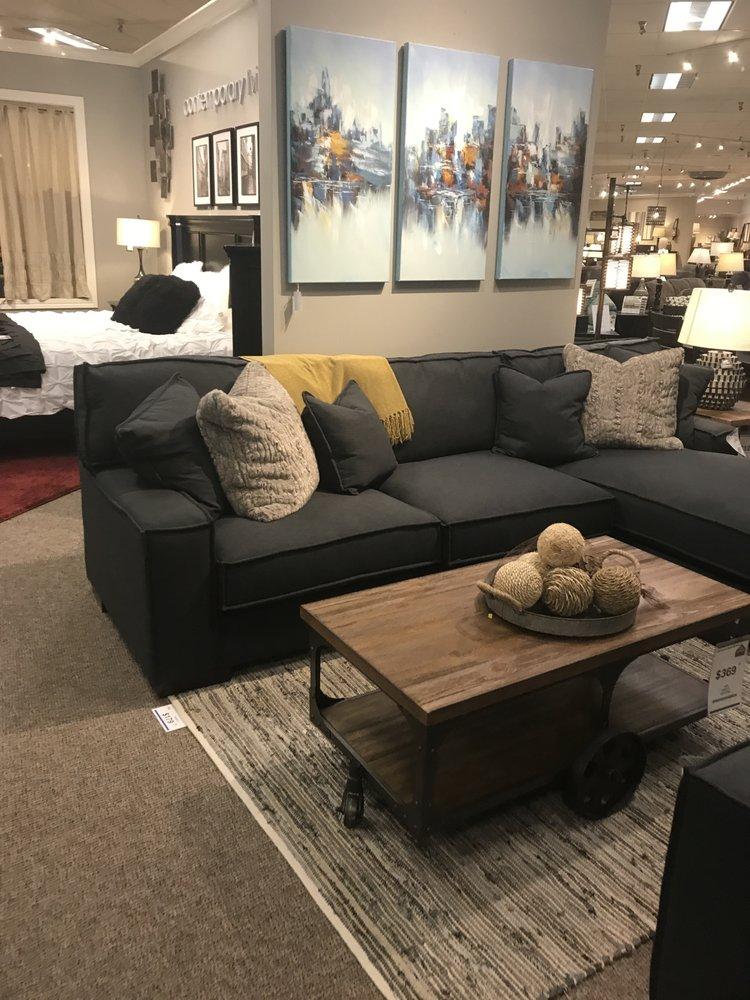 I Keating Furniture World - 27 Photos - Magasin de meuble - 613 Kirkwood Mall, Bismarck, ND ...