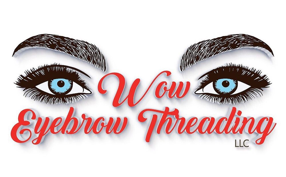 Wow Eyebrow Threading Llc At Brentwood Pa 15227 Yelp