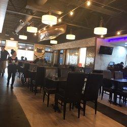 Photo Of Mr Tokyo Anese Restaurant Charlotte Nc United States Interior