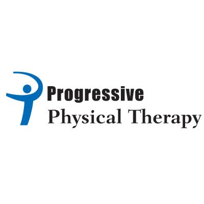 Columbia Physical Therapy >> Progressive Physical Therapy Columbia East Physical