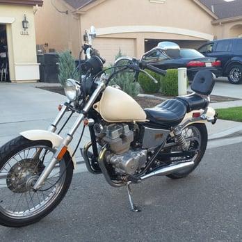 honda kawasaki ktm of modesto repair - 19 reviews - motorcycle
