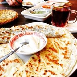 Lezzet Restaurant Cafe San Diego Ca