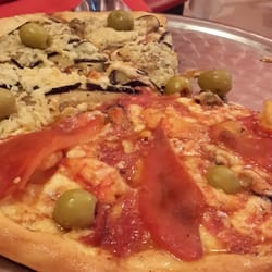 THE BEST 10 Pizza Places in Monte Grande b0f2677cd1a48