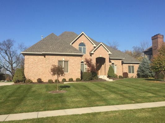 Photo Of Done Right Roofing And Restoration   Indianapolis, IN, United  States. New