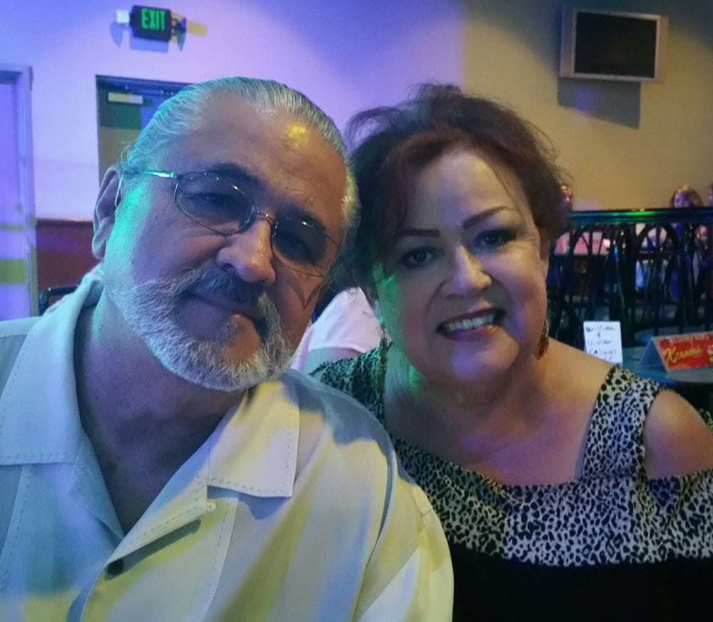 pico rivera latino personals Families in pico rivera are second and third generation hispanic families with a  rising household income looking for a variety of shopping and entertainment.