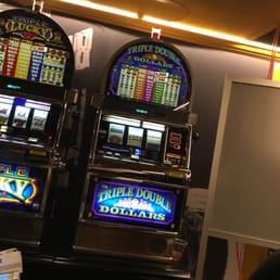Casino in aransas pass tx