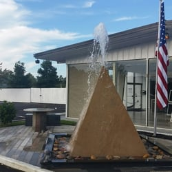 Laser Marble Granite Building Supplies 12141 Washington Hwy
