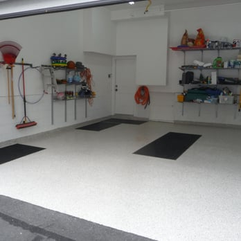 photo of home garage makeover new rochelle ny united states - Garage Makeover