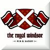 The Royal Windsor Pub & Eatery