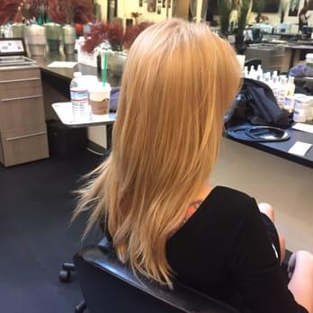 Loft Hair Design Carlsbad