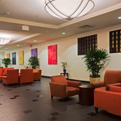 Photo Of Crowne Plaza New Orleans Airport Kenner La United States