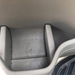 The Rim Car Wash San Antonio