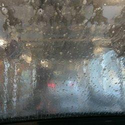 Sams xpress car wash 32 photos car wash 11124 s old photo of sams xpress car wash huntersville nc united states solutioingenieria Image collections