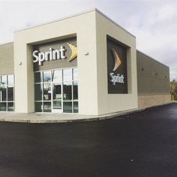 Photo of Allenu0027s Signs u0026 Lighting Service - Wichita KS United States. Sprint & Allenu0027s Signs u0026 Lighting Service - Get Quote - 13 Photos - Lighting ...