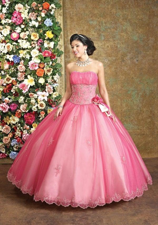 Celebracion Bridal & Tuxedo - Bridal - 1406 4th St, San Rafael, CA ...