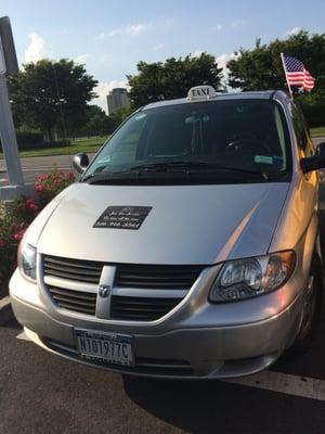 Taxi Jax Car Service Levittown Ny