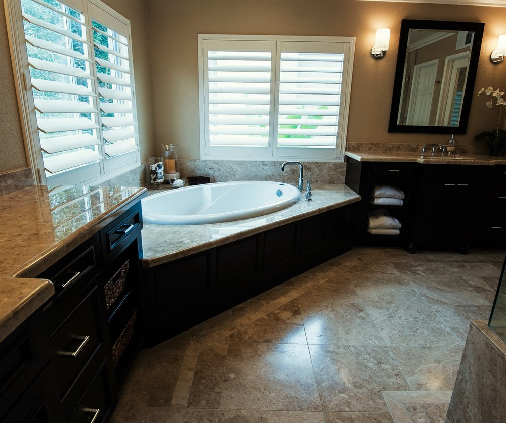 Kitchen, Bathroom And Home Remodeling For North County San