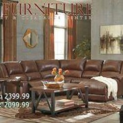 Beau Photo Of TC Furniture Gallery U0026 Clearance Center   Farmingdale, NY, United  States
