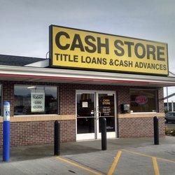 Cash advance in bristol tn image 10