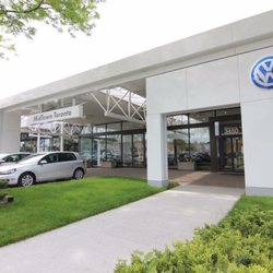 Volkswagen Midtown Toronto 10 Photos Amp 15 Reviews Car