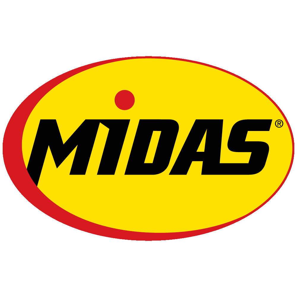 Midas: 639 South Main Street, Adrian, MI