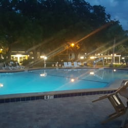 Photo Of Lehigh Resort Club Acres Fl United States