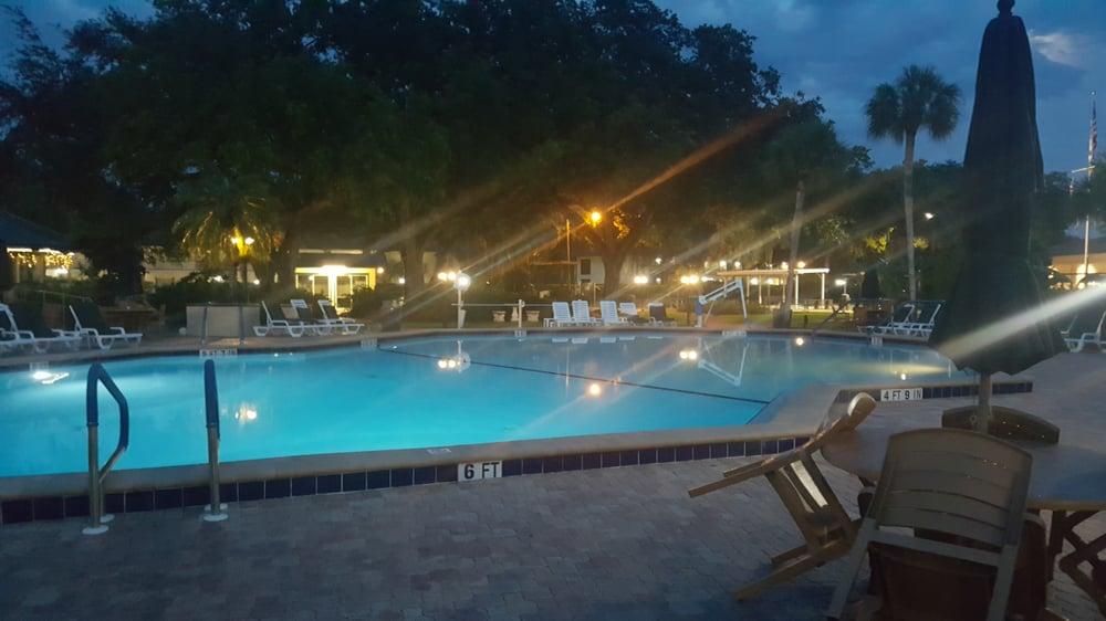 Lehigh Resort Club - Slideshow Image 2