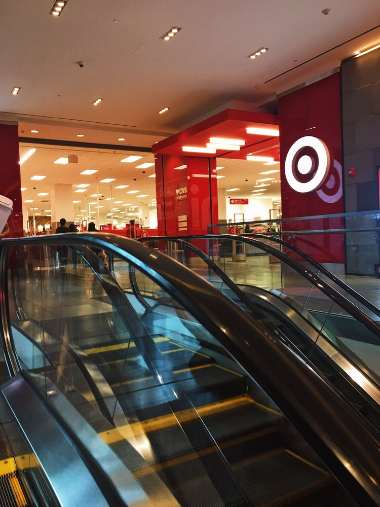 Target - 54 Photos & 35 Reviews - Department Stores - 445 Albee Square W, Downtown Brooklyn ...