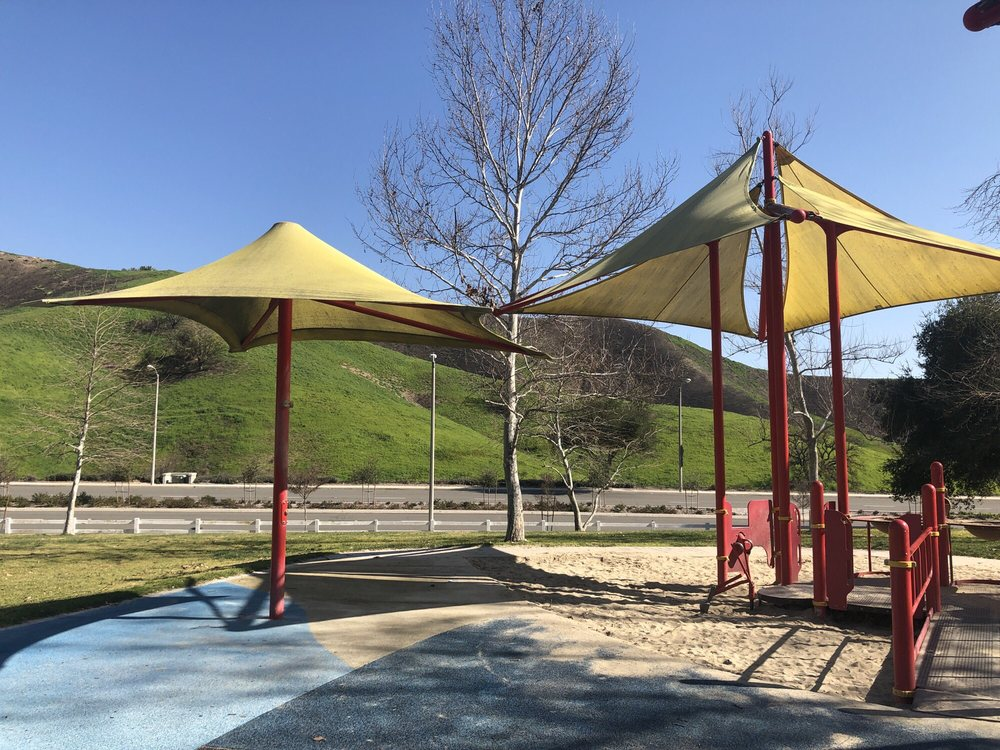 Gates Park