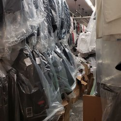 a4a664e3b9 New Era Factory Outlet - 18 Photos & 98 Reviews - Men's Clothing - 63  Orchard St, Lower East Side, New York, NY - Phone Number - Yelp