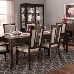 Photo Of Raymour U0026 Flanigan Furniture And Mattress Store   Amherst, NY,  United States