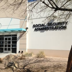 Photo Of Social Security   Phoenix, AZ, United States. If You Need A