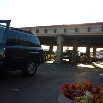 Full Service Car Wash Chico Ca