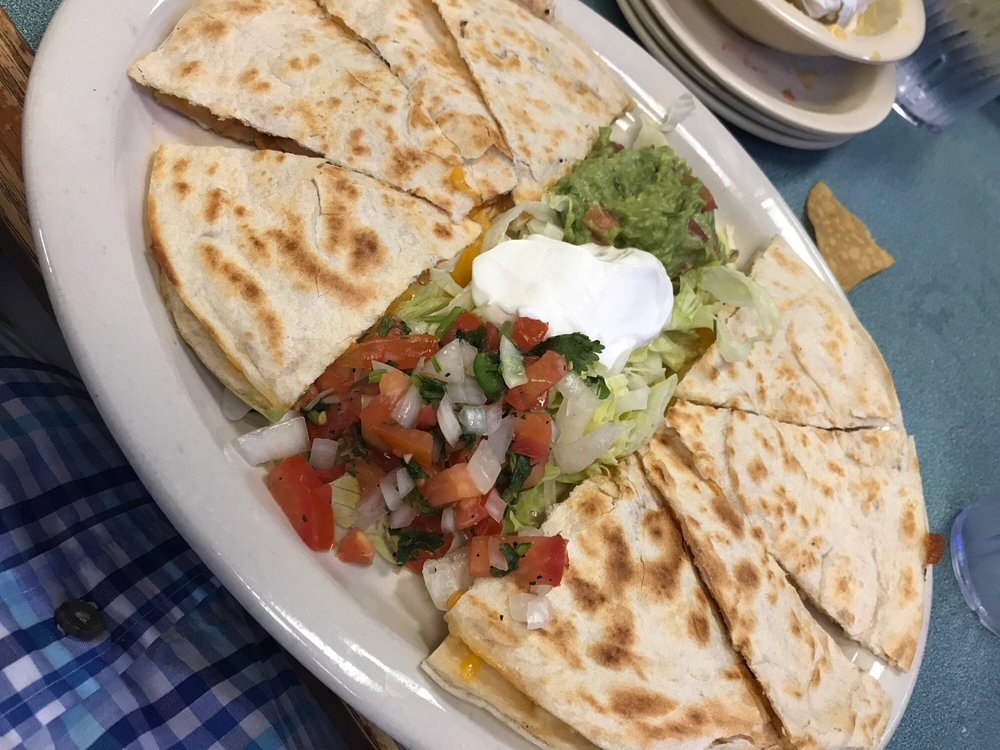 Jalisco Mexican Restaurant: 244 Hwy 290 W, Elgin, TX