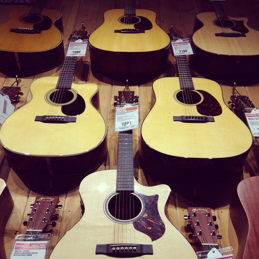 guitar center musical instruments teachers atlanta ga yelp. Black Bedroom Furniture Sets. Home Design Ideas