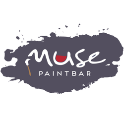 The Best 10 Paint Sip In Pikesville Md Last Updated January