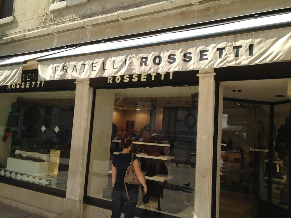 Fratelli Rosetti