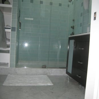 Fonseca Marble Tile 36 Photos 81 Reviews Contractors 1845