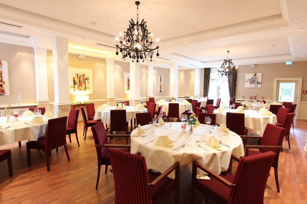 Restaurant Jonathan - 29 Photos & 11 Reviews - German - Parkstr. 13 ...