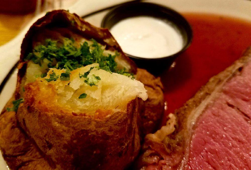 Broiler Steak House: 8400 Uva Dr, Redwood Valley, CA