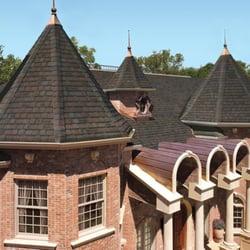 Delightful Photo Of Castle Roofing   Atlanta, GA, United States