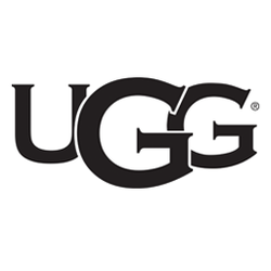 ugg outlet va