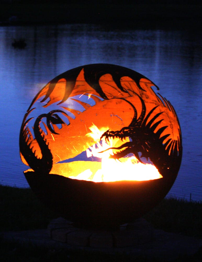 The Fire Pit Gallery - 21 Photos - Fireplace Services - 6340 State Rt 45,  Bristolville, OH - Phone Number - Last Updated November 28, 2018 - Yelp - The Fire Pit Gallery - 21 Photos - Fireplace Services - 6340 State