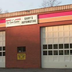 Gary'S Auto Service >> Gary S Automotive New 44 Reviews Auto Repair 8000