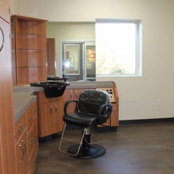 Sola salon studios real estate services 3595 n shiloh for Abstract salon fayetteville ar