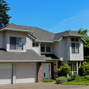 Lovely ... Photo Of Raindrop Roofing NW   Beaverton, OR, United States ...