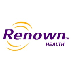 Renown Regional Emergency Room Reno Nv