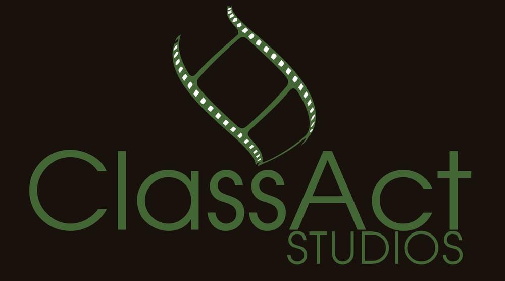 ClassAct Studios: 11561 Lake Underhill Rd, Orlando, FL