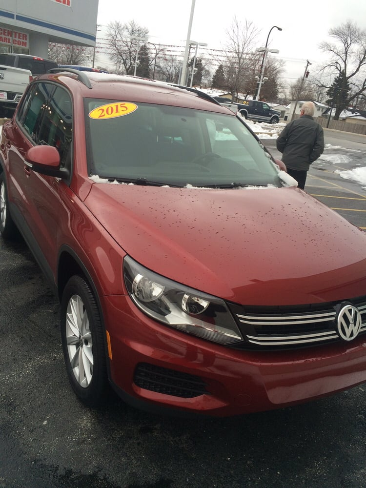 mike haggerty volkswagen  reviews car dealers   cicero ave oak lawn il phone