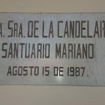 parte superior Virgen experiencia de pornstar en Valladolid
